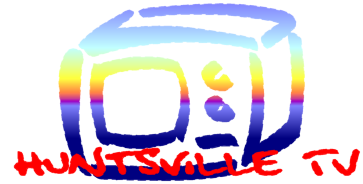 Huntsville TV Listings